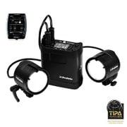 901110-tsREMO B2 250 [Air TTL 2-heads & Air Remote]