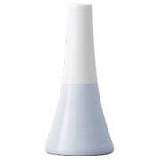 Fuji (ceramic) 8.5φ18H BLUE