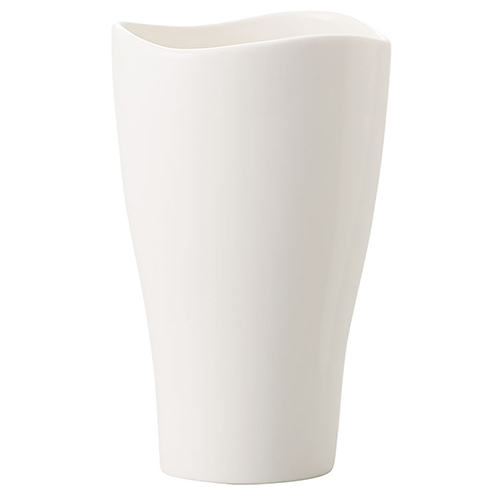The VASE type A 10φ17H