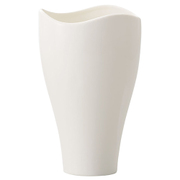The VASE type A 11.5φ20H