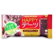 HAPPYデーツ チョコブラウニー味 [4本]