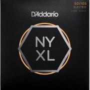 NYXL50105 [ベース弦 Medium]
