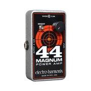 44 MAGNUM [パワーアンプ]