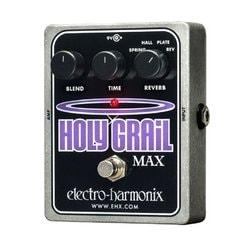 HOLY GRAIL MAX [デジタルリバーブ]
