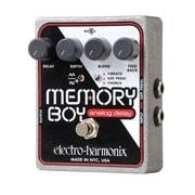 MEMORY BOY [アナログディレイ]