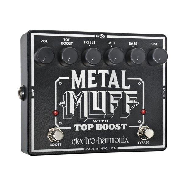 METAL MUFF [ディストーション]