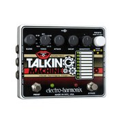 STEREO TALKING MACHINE [フィルター]