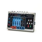 45000 MULTI-TRACK RECORDER [ルーパー]