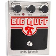 BIG MUFF PI [ディストーション]