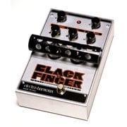 BLACK FINGER [コンプレッサー]