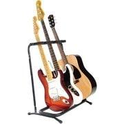 FENDER MULTI STAND 3 [3ギタースタンド]