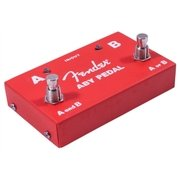 2 SWITCH ABY PEDAL FABY ABボックス [ペダル]