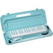 P3001-32K/SORA [鍵盤ハーモニカ 32鍵盤 Melody Piano(メロディーピアノ) ソラ]