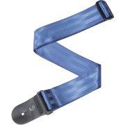 50SB02 [ストラップ Woven SeatBelt Blue]