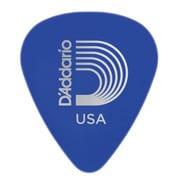 1DBU5-25 [ピック25枚セット Duralin Standard 1.00 Blue]