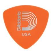 2DOR2-25 [ピック25枚セット Duralin Wide 0.60 Orange]