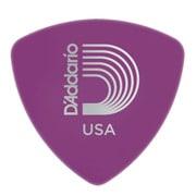 2DPL6-25 [ピック25枚セット Duralin Wide 1.20 Purple]