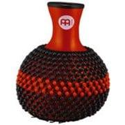 SH-R [シェケレ medium fiberglass red]