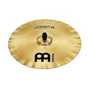 "GX-10DB [シンバル Generation X 10"" JohnnyRabb Drumbal]"