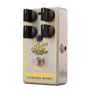 AC-Comp [ブースター]