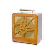 Ltd Electar Century Amplifier [ギター アンプ]
