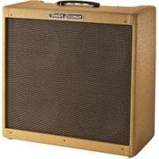 59 BASSMAN LTD 100V JPN [Fender フェンダー ギターアンプ]