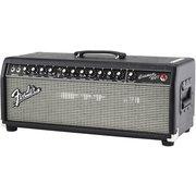 BASSMAN 100T HD 100V JPN [Fender フェンダー ベースアンプ ヘッド]