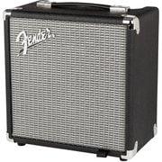 RUMBLE 15 V3 100V JPN DS [Fender フェンダー ベースアンプ]