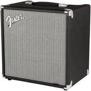 RUMBLE 25 V3 100V JPN DS [Fender フェンダー ベースアンプ]
