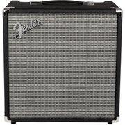 RUMBLE 40 V3 100V JPN DS [Fender フェンダー ベースアンプ]