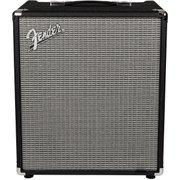 RUMBLE 100 V3 100V JPN DS [Fender フェンダー ベースアンプ]