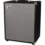 RUMBLE 200 V3 100V JPN DS [Fender フェンダー ベースアンプ]