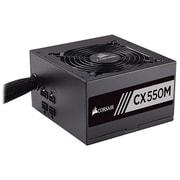 CP-9020102-JP [CX550M]