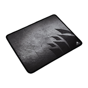 CH-9000105-WW [Corsair Gaming MM300 Gaming Mouse Mat - Small]