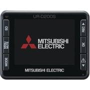 UR-D200S [ドライブレコーダー]