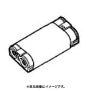 1-756-747-41 [ニッケル水素蓄電池 (BP-HP550-11)]