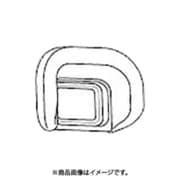 X-2585-939-1 [アイ ピ- ス カップ (6367)]
