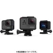 AAFRM-001 [GoPro ザ・フレーム for HERO5ブラック]