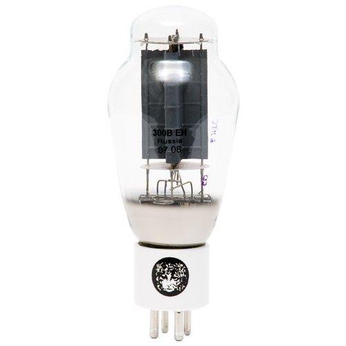 300B EH ST 直熱3極管