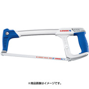 T12132-HT50 ハックソー 300MM 12132-HT50