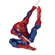 アメイジングヤマグチ No.002 スパイダーマン [可動フィギュア 2020年8月再生産]
