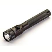 75810 スティンガーDS(デュアルスイッチ) LED 本体のみ