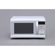 IMB-TS1 [ホワイトタンキノウレンジ 22L ターンテーブル]