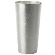 501332 [錫 カップ 約130cc]