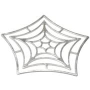 501415 [錫 曲がる KAGO ベルフラワー S]