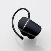 LBT-HPS05MPBK [Bluetoothヘッドセット 両耳片耳対応 HPC05 ブラック]