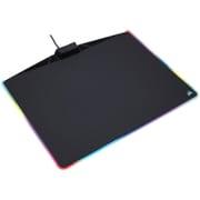 CH-9440020-NA [ゲーミングマウスパッド MM800 RGB POLARIS]