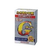 340011 [超艶Gガード 200mL]