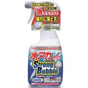 334019 [水アカスポットクリーナー Strong Bubble 700mL]