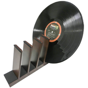 IQ1160A(乾燥用スタンド) [レコード乾燥スタンド]